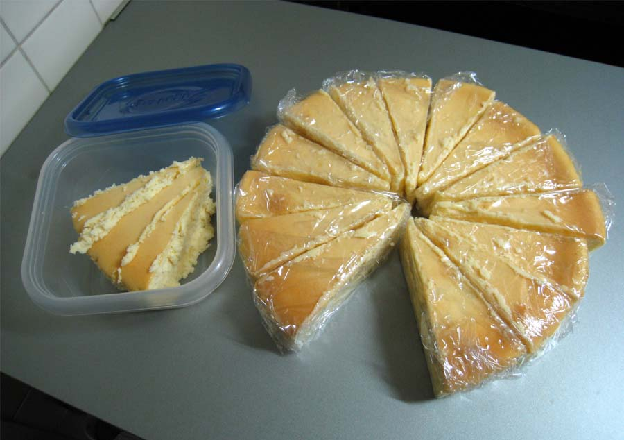 Cheez cake1